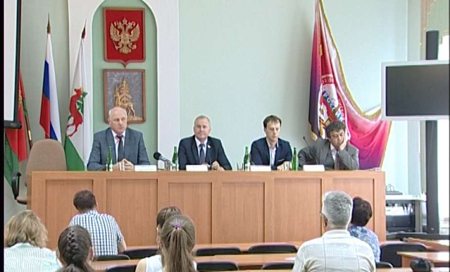 Permalink to работу администрации города признать удовлетворительной